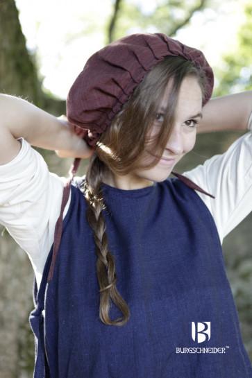 Bonnet Anna - Brown