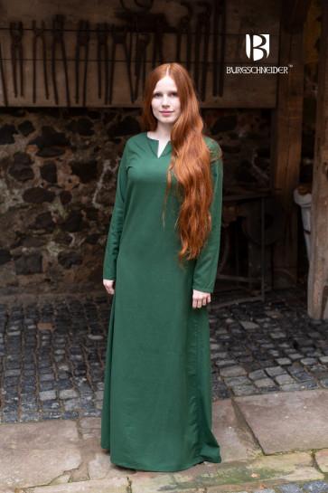 Summer Underdress Elisa - Green
