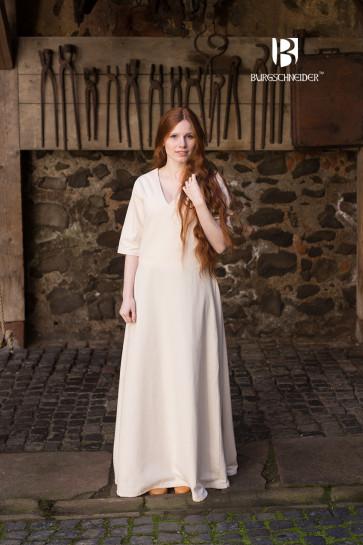 Short sleeve Underdress Laga by Burgschneider