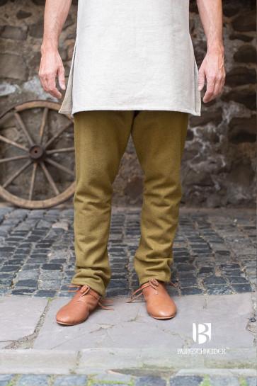 The Thorsberg Pants Fenris by Burgschneider
