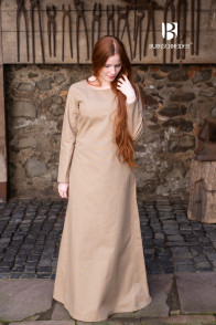 Underdress Freya - Hemp