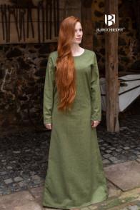Underdress Freya - Linden Green