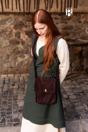 Bag Juna - Wool Brown