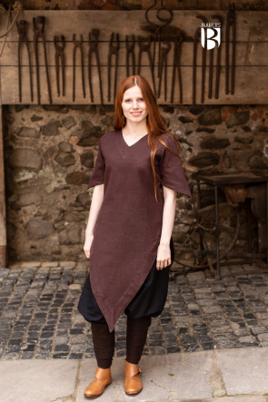 f6aa3f6ba2b Medieval Tunics and Shirts
