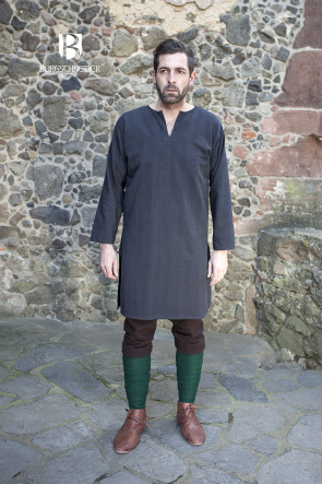Wool Winingas Aki - Green