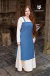 Garment Set Frida with Underdress and Vikingdress