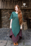 Tunic Laylin - Green