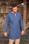 Undertunic Leif - Blue