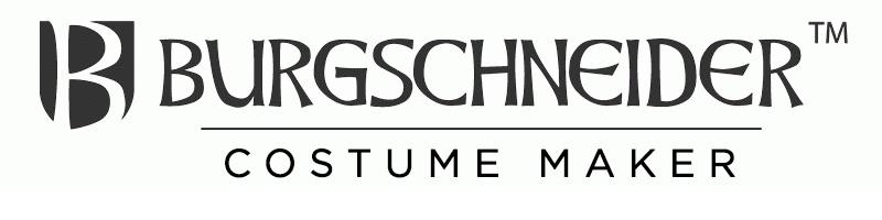Burgschneider Logo